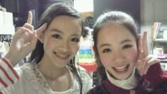 藤麻理亜 公式ブログ/マリフウおでこ姉妹 画像2