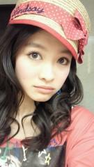 藤麻理亜 公式ブログ/お待たせしました! 画像1