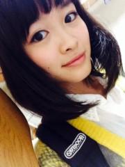 藤麻理亜 公式ブログ/帽子♪ 画像2