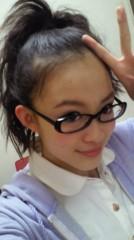 藤麻理亜 公式ブログ/3年最後の 画像1