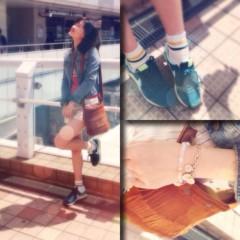 藤麻理亜 公式ブログ/私服。 画像1