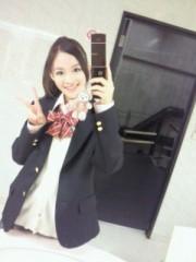 藤麻理亜 公式ブログ/ラブトキNEWS 画像1