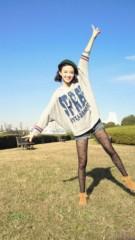 藤麻理亜 公式ブログ/やあ(^O^)/ 画像2