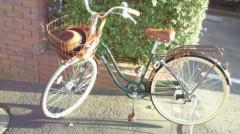 藤麻理亜 公式ブログ/自転車 画像2