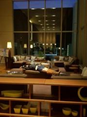 藤麻理亜 公式ブログ/ニコラー★ 画像2