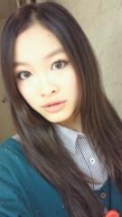 藤麻理亜 公式ブログ/nicola 画像1