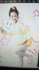 藤麻理亜 公式ブログ/これから 画像1