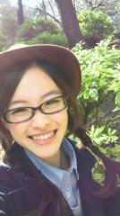 藤麻理亜 公式ブログ/藤麻理亜「行ってきますε=┏( ・_・)┛」 画像1