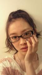藤麻理亜 公式ブログ/待ち時間 画像1