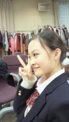 藤麻理亜 公式ブログ/接骨院にいってきましたε=┏( ・_・)┛ 画像1