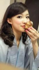 藤麻理亜 公式ブログ/ハマっているもの(笑) 画像2