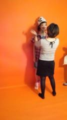 藤麻理亜 公式ブログ/お勉強Day★ 画像1