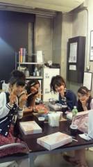 藤麻理亜 公式ブログ/昨日の写メ 画像2