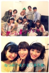 藤麻理亜 公式ブログ/2年半ありがとう。 画像3