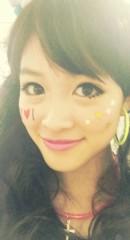 藤麻理亜 公式ブログ/ありがとう、エーネーション!!! 画像2