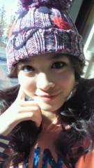 藤麻理亜 公式ブログ/ありがとう 画像1