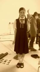 藤麻理亜 公式ブログ/答えまーす2(^O^)/ 画像2