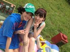 藤麻理亜 公式ブログ/明日は学校★ 画像1