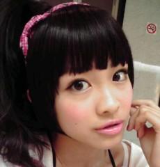 藤麻理亜 公式ブログ/「やっほ(。・ω・。)ノ\(。・ω・。)」 画像2