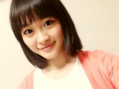 藤麻理亜 公式ブログ/ヘアカット♡ 画像1
