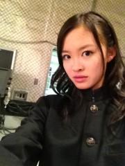 藤麻理亜 公式ブログ/雨(*^_^*) 画像1
