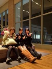 藤麻理亜 公式ブログ/ニコラー★ 画像1