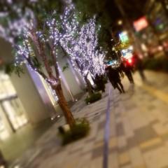 藤麻理亜 公式ブログ/明日はー♫ 画像2
