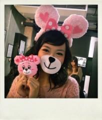 藤麻理亜 公式ブログ/ラブリーちゃん 画像1