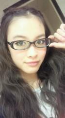 藤麻理亜 公式ブログ/お勉強(´;ω;`) 画像1
