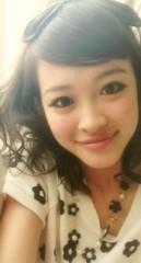 藤麻理亜 公式ブログ/だーれだ 画像2