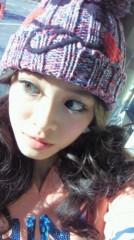 藤麻理亜 公式ブログ/雪ーヽ(´▽`)/ 画像1