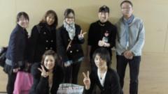 藤麻理亜 公式ブログ/終了 画像1