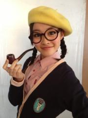 藤麻理亜 公式ブログ/ニコラー(^O^) 画像1