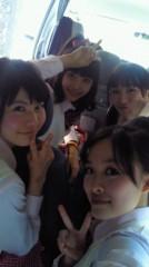 藤麻理亜 公式ブログ/恒例の… 画像1