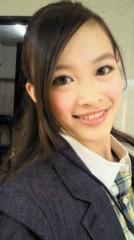 藤麻理亜 公式ブログ/節分 画像1