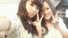 藤麻理亜 公式ブログ/nicola☆ 画像3