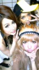Juliet 公式ブログ/25歳初日記〜ET気味〜 画像3