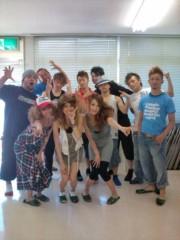 Juliet 公式ブログ/美浜海遊祭☆ 画像1