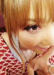 Juliet 公式ブログ/龍馬さま。マツエクさま。 画像3