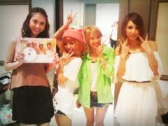 Juliet 公式ブログ/テレビ〜♪♪ 画像3
