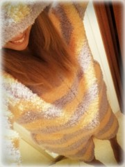 Juliet 公式ブログ/あしたは札幌。 画像2