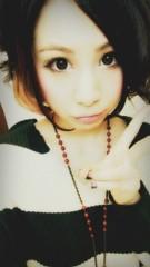 Juliet 公式ブログ/キス♡ 画像2