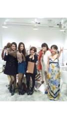 Juliet 公式ブログ/12月スタート☆ミ 画像3