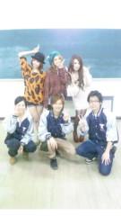 Juliet 公式ブログ/青春。 画像2