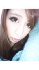 Juliet 公式ブログ/メタボハミ。。 画像2