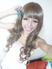 Juliet 公式ブログ/出演オファー!(笑) 画像1