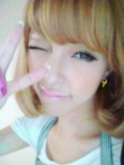 Juliet 公式ブログ/サヨナラと出会い☆ 画像2