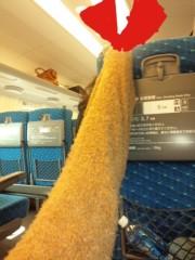 Juliet 公式ブログ/☆初日大阪☆ 画像2