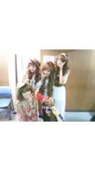 Juliet 公式ブログ/渋谷な仲間達。 画像1