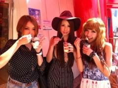 Juliet 公式ブログ/☆シブヤ☆ 画像1